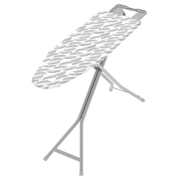TABLA PLANCHAR TOSCANA HABITEX. 120X40CM
