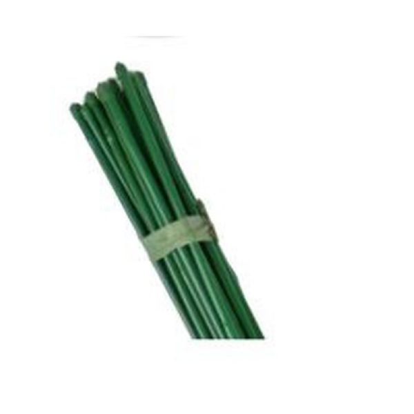 TUTOR  NORTENE PLASTIFICADO VERDE 210CM NORTENE